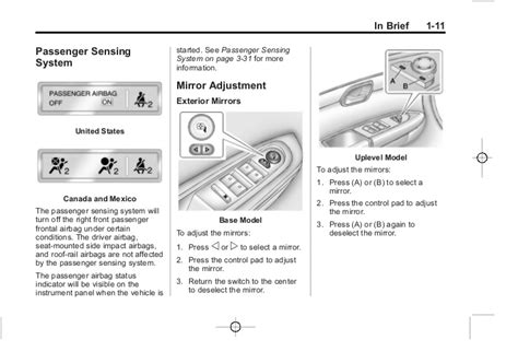 chevy traverse diagram gallery diagram writing sle ideas and guide chevy traverse diagram gallery diagram writing sle ideas and guide