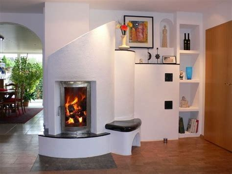 Rocket Stove Fireplace by Rocket Stoves Rockets And Stove On