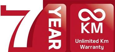Kia Warranty Complaints Kia S Seven Year Warranty Key To Brand S Appeal