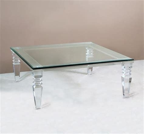 acrylic home design inc acrylic home design inc 28 images acrylic accessory