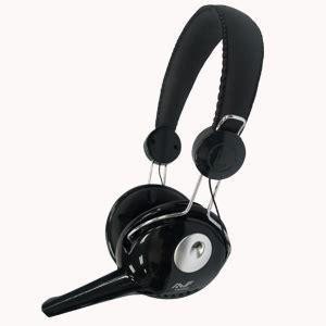 Edifier Earphone Series H180 T3010 2 kebostech net 187 product