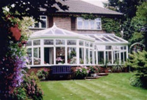englische wintergärten preise aktuelles sommergarten terrassen 252 berdachung