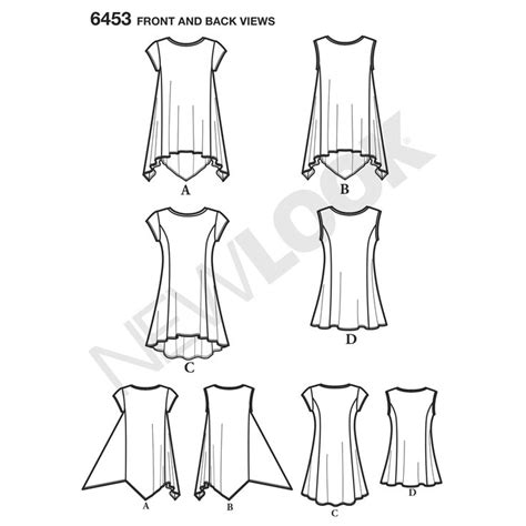 factory pattern simple exle c 319 best sewing patterns images on pinterest sewing