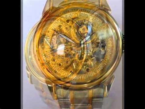 Jam Tangan Rolens toko jual jam tangan keren jam tangan murah