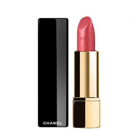 Chanel Lipstick Best chanel lipstick 92 secrete glambot best deals on chanel cosmetics