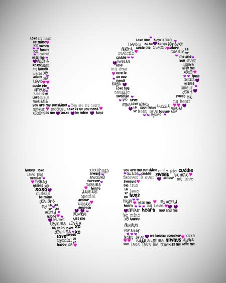 images of love words 20 best words of love themescompany