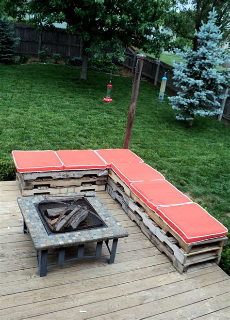 cheap diy backyard projects 15 easy diy projects to make your backyard awesome the garden glove