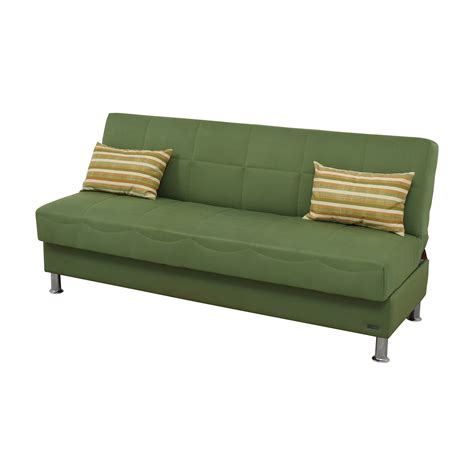 used sleeper sofa for sale rooms
