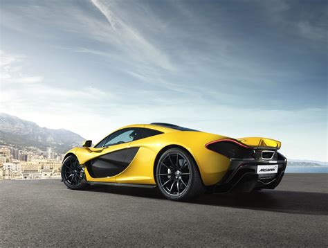 mclaren p1 price speedmonkey mclaren p1 performance stats and price