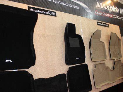 Karpet Bawah Mobil berita otomotif karpet mobil anti geser