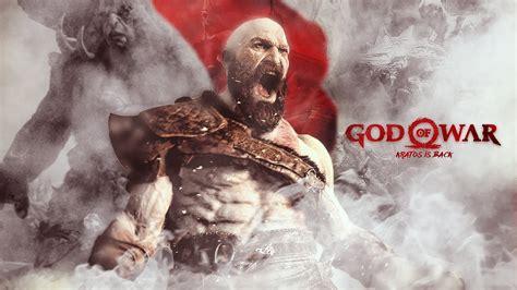 god of war 4 film complet la col 232 re des titans film 2012 ecranlarge com