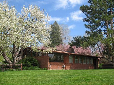 Arapahoe House Denver Detox by Arapahoe House 28 Images Arapahoe House 28 Images