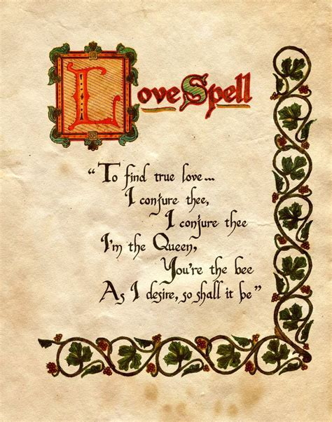 libro of love and shadows best 25 love spells ideas on white magic spells white witch and magic spells