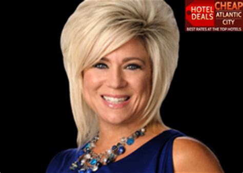 theresa caputo hair cut theresa caputo hairstyle ok exclusive theresa caputo