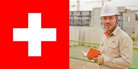 offerte di lavoro piastrellista svizzera offerte di lavoro in svizzera viviallestero