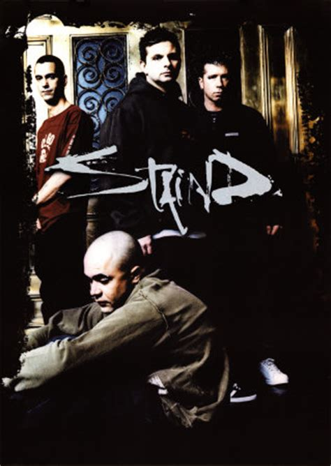staind images staind wallpaper and background photos