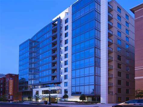ashton luxury apartment homes ashton judiciary square luxury apartment homes