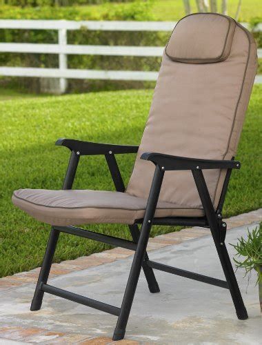 big outdoor folding chairs wide folding padded outdoor chair 650 lbs for big