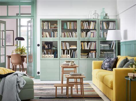 Living Room Furniture & Ideas   IKEA Ireland   Dublin