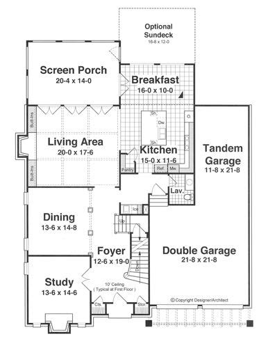 1000 images about room planning on hook