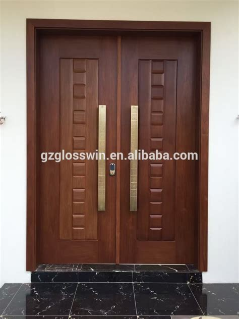 kerala style home front door design main single door designs for kerala home www pixshark
