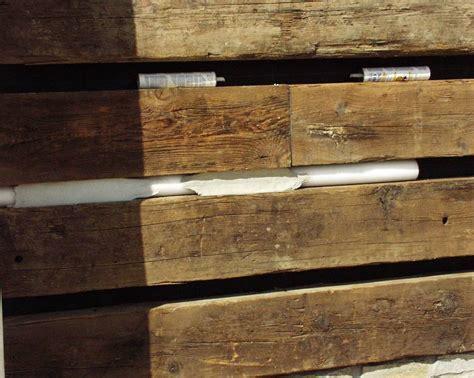 woodworkers supply utah 27 fantastic woodworking tools orem utah egorlin