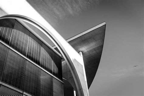 architekturfotografie berlin architekturfotografie berlin fotograf architektur berlin