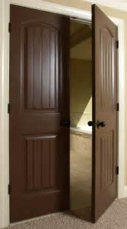 Interior Doors For Home Wooden Doors Wooden Doors Inside House