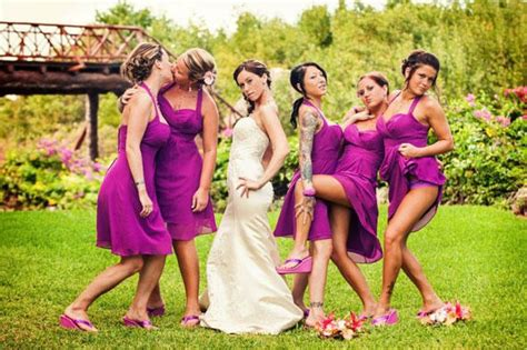 TGIF: Wedding Crashers edition     NSFW