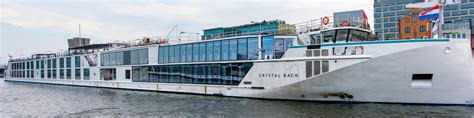 crystal river home design reviews crystal bach cruise ship review photos on cruise critic