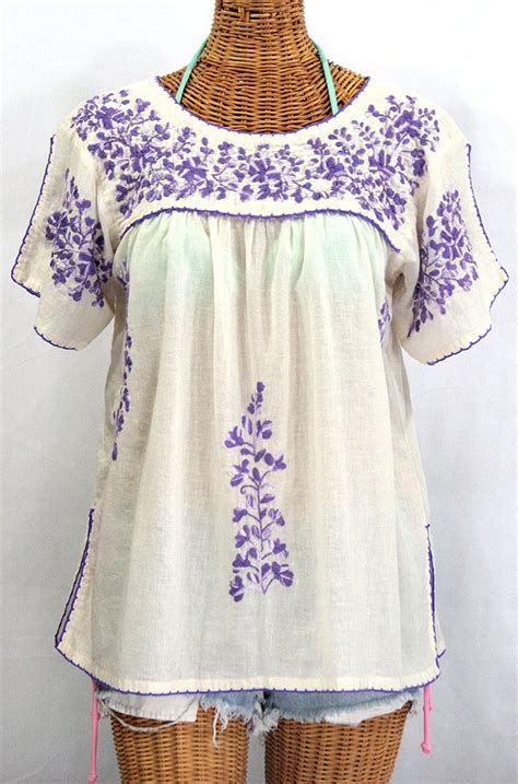 111 best images about embroidered peasant tops mexican