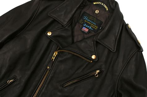 youth motorcycle jacket perfecto jackets page 4 supershopper supertalk