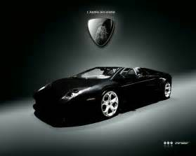 Lamborghini Screensavers Best Of Lamborghini Screensaver
