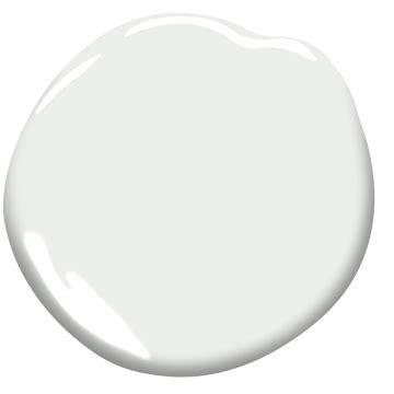 decorator s white cc 20 benjamin