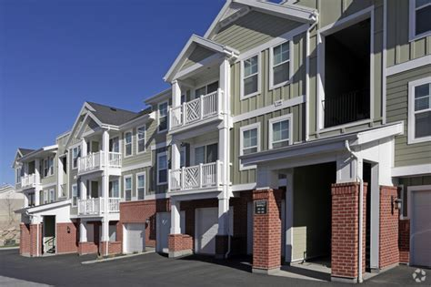 Luxury Apartment Building Ny Cresthaven Luxury Apartments Rentals Lehi Ut