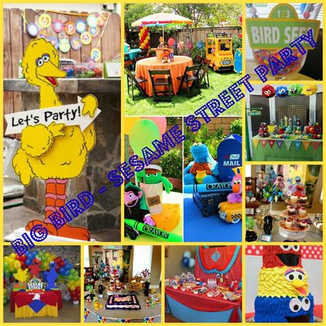party themes march 6 march kids birthday party ideas savvy nana
