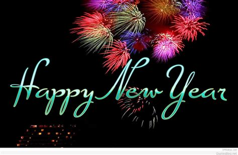 new year happy saying top happy new year wishes quotes and sayings 2016