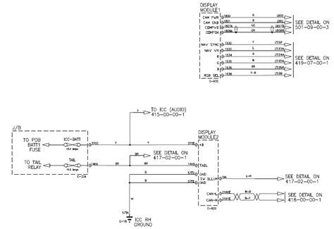 fg ford falcon wiring diagram jeffdoedesign