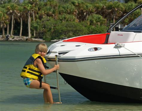 seadoo boat ladder 2010 sea doo 210 wake sport boat details bow ladder 1