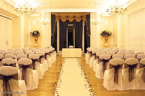 Wedding Aisle Runner Hire by Aisle Runner Hire Cumbria Lake District Lancashire