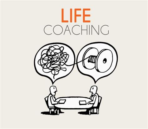 Personal Mba Coach Llc by 25 Best Ideas About Coaching On
