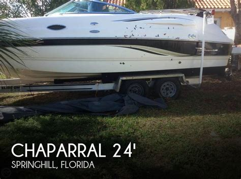 deck boats for sale in florida used deck boats for sale in ocala florida used deck boats