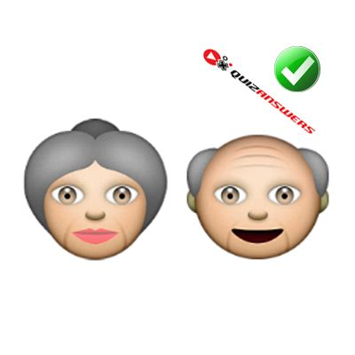 film and woman emoji image gallery old people emoji