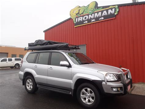 ironman awnings ironman awnings ironman rooftop tent awning
