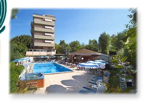 bel soggiorno cattolica belsoggiorno cattolica hotel fronte mare cattolica