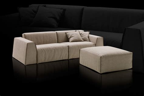 bonbon sofa parker sofas and sofa beds 183 bonbon london uk