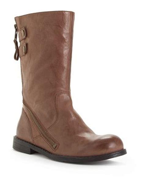 nine west vintage america boots nine west vintage america mittford boots shoes macy s