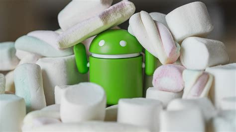 marshmallow android here s the proof that marshmallow works fine on really old