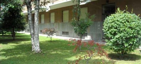 manutenzione giardino condominiale giardino condominiale e manutenzione a chi spetta