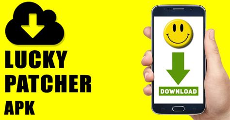 full version of lucky patcher download lucky patcher 7 2 5 apk latest version free download 2018